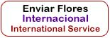 Ver Catalogo Internacional